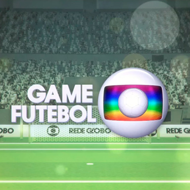 GAMEFUTEBOL GLOBO